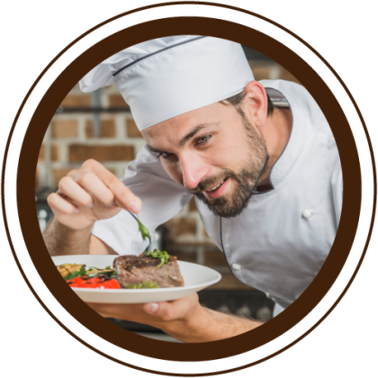 hiperfoods-foodservice